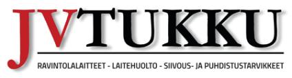 jv-tukku_logo-rollup