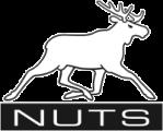 NUTS_logo_191013_valkosella_reunuksella