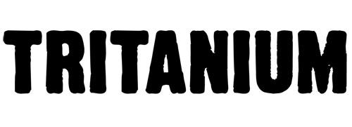 tritanium_dirty